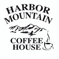 Harbor Mountain Coffee 2 Go