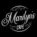 Marilyn's