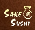 Sake Sushi and Hibachi