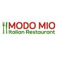 Modo Mio Italian Restaurant