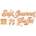 East Gourmet Restaurant
