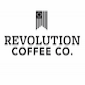 Revolution Coffee Company