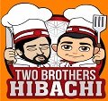 Two Brothers Hibachi