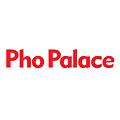 Pho Palace