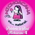 La Real Michoacana