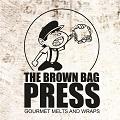 Brown Bag Press