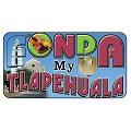 Fonda my Tlapehuala