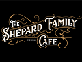 The Shepard Family Cafe