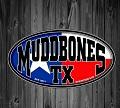 Muddbones
