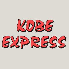 Kobe Express