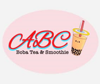 ABC Boba Tea