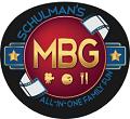Billy's Grille (Schulman's MBG)