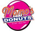 MoMo's Donuts