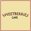 Sweetberries Cafe