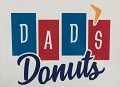 Dad's Donuts