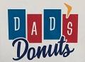 Dad's Donuts