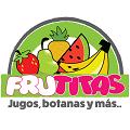 Frutitas Cocina - Denison
