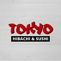 Tokyo Hibachi & Sushi