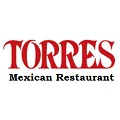Torres Mexican Restaurant