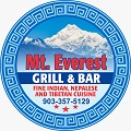 Mt. Everest Grill and Bar