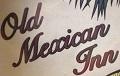 Old Mexican Inn