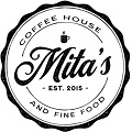 Mitas Coffee House