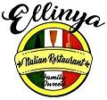 Ellinya Italian