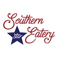 Southern Star Eatery