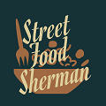 Street Food Sherman