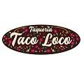 Taqueria Taco Loco