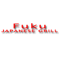 Fuku Japanese Grill