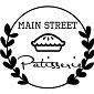 Main Street Patisserie