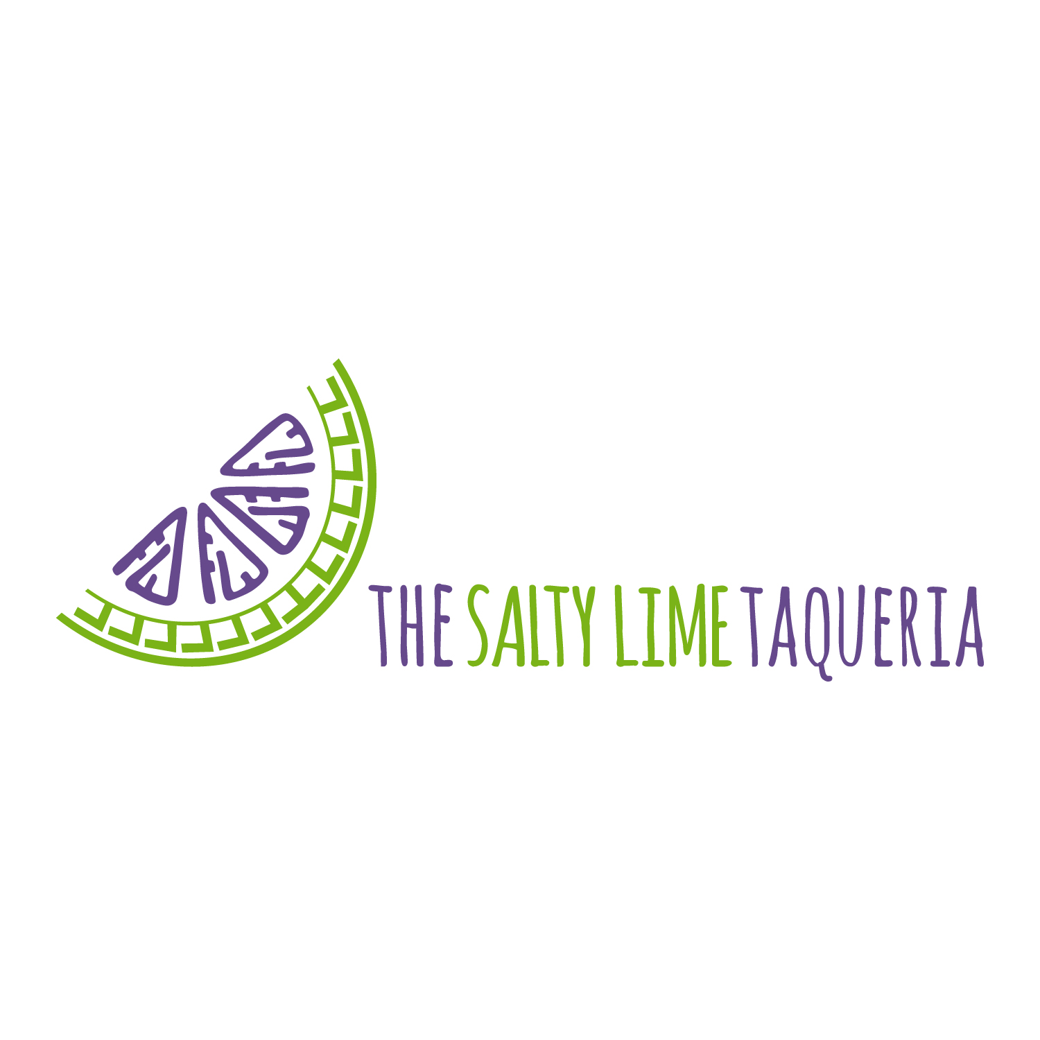 The Salty Lime Taqueria