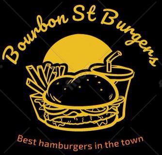 Bourbon Street Burgers
