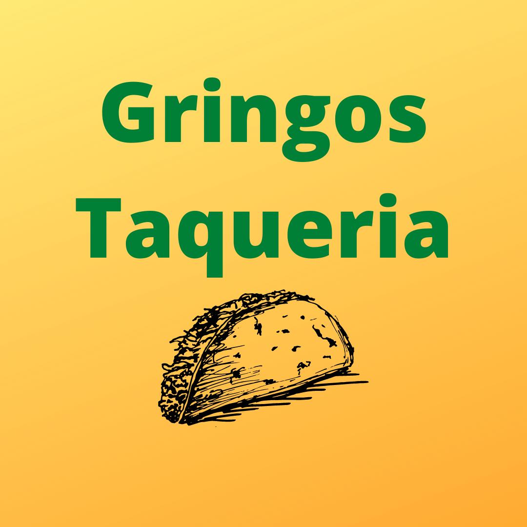 Gringos Taqueria