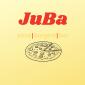 JuBa Pizza Bar