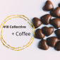 410 Collective + Coffee