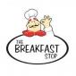 The Breakfast Stop