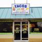 Tacos Locos