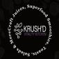 Krush'd Vitality Kitchen