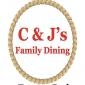 C & J Family Dining