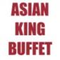 Asian King Buffet