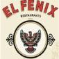 El Fenix