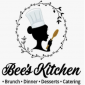 Bee's Kitchen