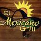 El Mexicano Grill (downtown)