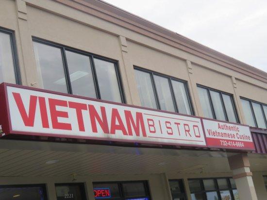 Vietnam Bistro