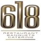 618 Restaurant