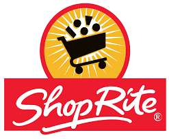 ShopRite of Freehold