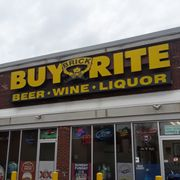 Buy Rite of Brick - Beer Wine & Liquor