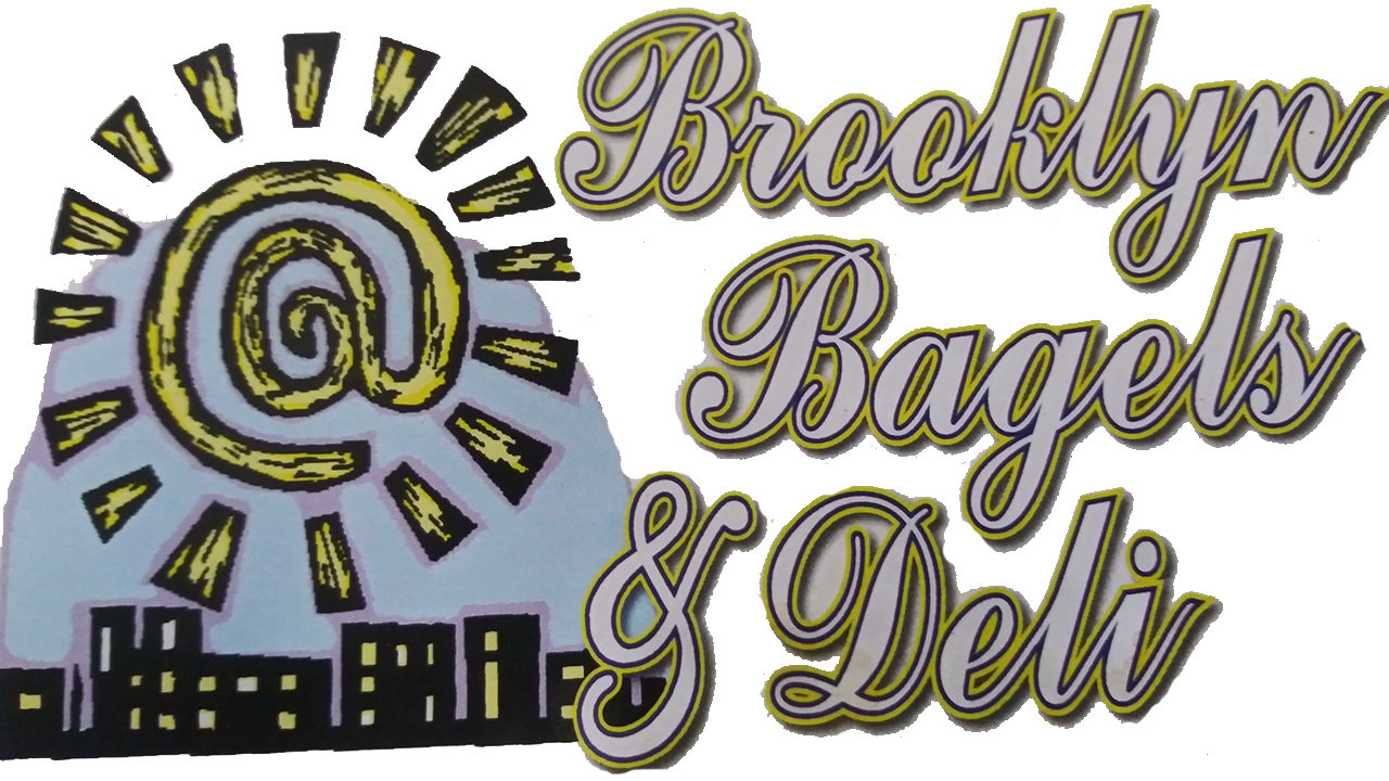 Brooklyn Bagels and Deli